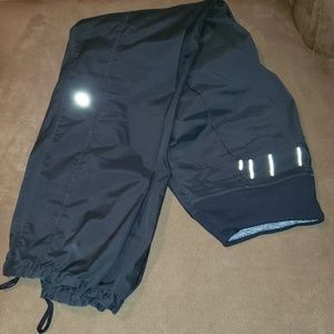 Lululemon Dance Studio Pants SZ 6 Unlined